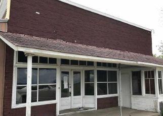 Foreclosed Home in N DELANO RD, Au Gres, MI - 48703