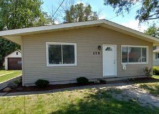 Casa en ejecución hipotecaria in Grundy Condado, IL ID: F4152219