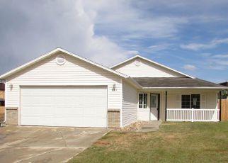 Casa en ejecución hipotecaria in Rangely, CO, 81648,  HALFTURN RD ID: F4152317