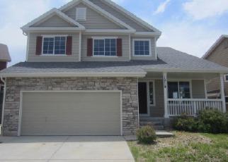 Casa en ejecución hipotecaria in Denver, CO, 80239,  PENSACOLA DR ID: F4152323
