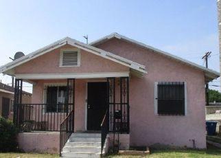 Casa en ejecución hipotecaria in Los Angeles, CA, 90003,  W 98TH ST ID: F4152328
