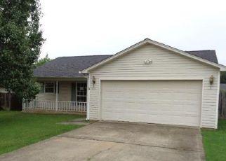 Casa en ejecución hipotecaria in Bryant, AR, 72022,  ELKHART LOOP ID: F4152358