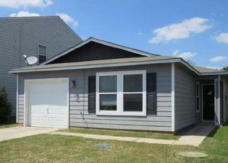 Casa en ejecución hipotecaria in Madison Condado, AL ID: F4152386