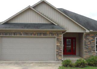 Casa en ejecución hipotecaria in Talladega Condado, AL ID: F4152391