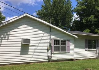 Foreclosure Home in Christian county, KY ID: F4152549