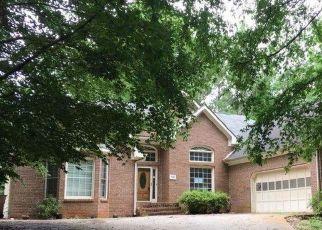 Casa en ejecución hipotecaria in Jackson Condado, GA ID: F4152566