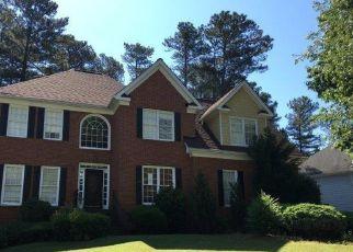 Casa en ejecución hipotecaria in Gwinnett Condado, GA ID: F4152567