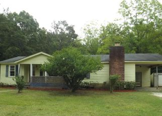 Foreclosure Home in Berkeley county, SC ID: F4152575