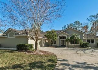 Foreclosed Home in COQUINA RIDGE WAY, Ormond Beach, FL - 32174