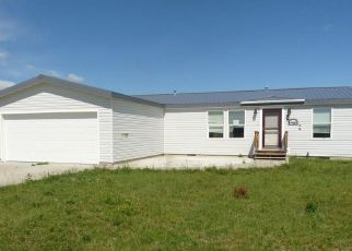 Casa en ejecución hipotecaria in Yellowstone Condado, MT ID: F4153059