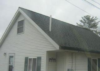Casa en ejecución hipotecaria in Ogemaw Condado, MI ID: F4153156