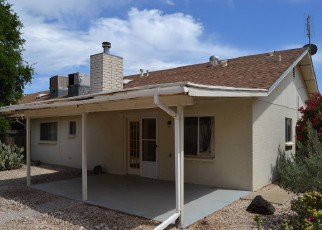Foreclosed Home en SHADOW CREST WAY, Kingman, AZ - 86409