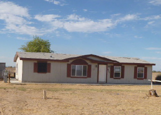 Casa en ejecución hipotecaria in Yuma, AZ, 85365,  E COUNTY 16 3/4 ST ID: F4153326