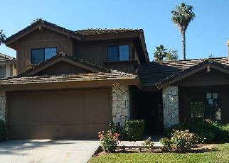Casa en ejecución hipotecaria in Riverside, CA, 92506,  HAMPTON WAY ID: F4153345