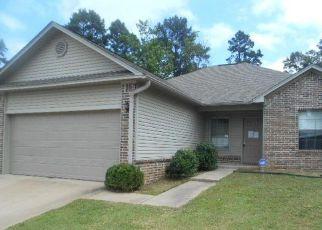 Casa en ejecución hipotecaria in Alexander, AR, 72002,  HICKORY GLEN DR ID: F4153467