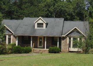 Casa en ejecución hipotecaria in Chilton Condado, AL ID: F4153514