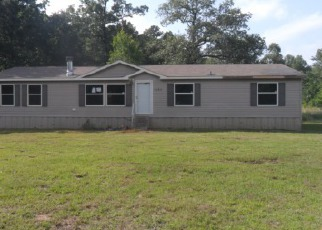 Foreclosure Home in Harrison county, TX ID: F4153813