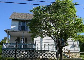 Casa en ejecución hipotecaria in Lycoming Condado, PA ID: F4154330