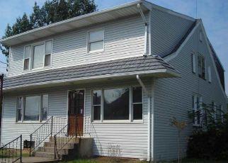 Casa en ejecución hipotecaria in Dauphin Condado, PA ID: F4154337