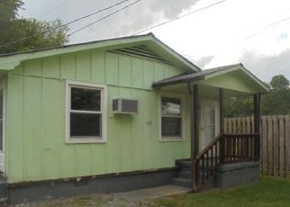 Foreclosure Home in Beckley, WV, 25801,  GUNTER RD ID: F4154471