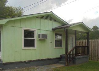 Casa en ejecución hipotecaria in Beckley, WV, 25801,  GUNTER RD ID: F4154471