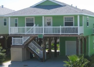 Casa en ejecución hipotecaria in Nueces Condado, TX ID: F4154532