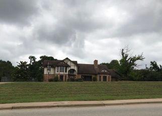 Casa en ejecución hipotecaria in Smith Condado, TX ID: F4154551