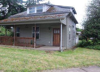 Casa en ejecución hipotecaria in Lane Condado, OR ID: F4154587