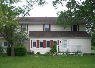 Casa en ejecución hipotecaria in Allen Condado, OH ID: F4154615