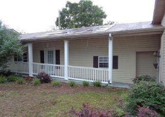 Casa en ejecución hipotecaria in Wayne Condado, NC ID: F4154648