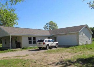 Casa en ejecución hipotecaria in Benzie Condado, MI ID: F4154745