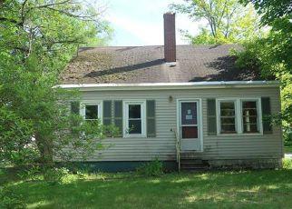 Casa en ejecución hipotecaria in Waterville, ME, 04901,  FRANCIS ST ID: F4154789