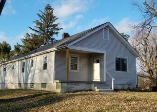Foreclosure Home in Ft Mitchell, KY, 41017,  NORDMAN DR ID: F4154801
