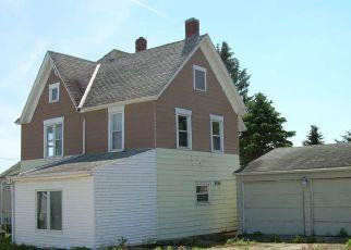 Casa en ejecución hipotecaria in Stephenson Condado, IL ID: F4154857