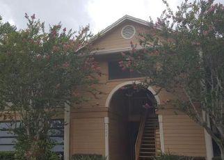 Casa en ejecución hipotecaria in Orlando, FL, 32822,  SCOTCHWOOD GLN ID: F4154904
