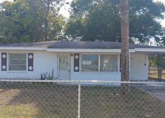 Foreclosure Home in Fort Myers, FL, 33916,  LOCKWOOD DR ID: F4154955