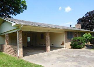 Casa en ejecución hipotecaria in Benton Condado, AR ID: F4155004