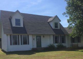 Casa en ejecución hipotecaria in Baxter Condado, AR ID: F4155007