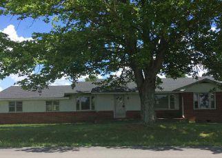 Casa en ejecución hipotecaria in Graves Condado, KY ID: F4155038