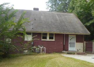 Foreclosed Home en JACKSON ST, Thomson, GA - 30824
