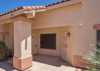 Casa en ejecución hipotecaria in Green Valley, AZ, 85614,  N PASEO LA TINAJA ID: F4155353