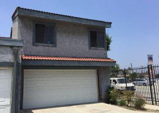 Casa en ejecución hipotecaria in Compton, CA, 90221,  S BURRIS AVE ID: F4155439
