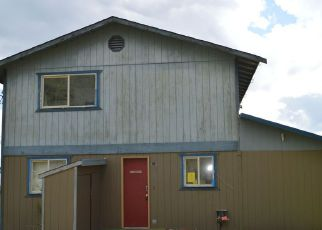 Foreclosed Home en S SHORE DR, Anacortes, WA - 98221