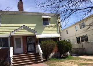 Foreclosure Home in Queens county, NY ID: F4155566