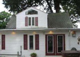 Foreclosure Home in Audubon, NJ, 08106,  MAPLE AVE ID: F4155673