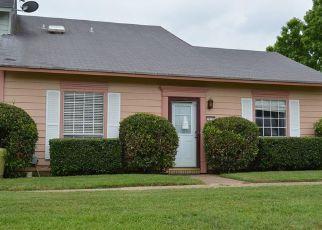 Foreclosure Home in Shreveport, LA, 71115,  LOMITA DR ID: F4155765