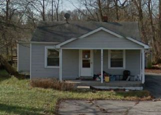 Foreclosure Home in Fairdale, KY, 40118,  NATIONAL TPKE ID: F4156118