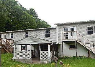 Casa en ejecución hipotecaria in Bradford Condado, PA ID: F4156524