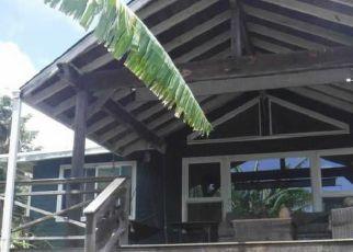 Casa en ejecución hipotecaria in Haiku, HI, 96708,  AIKANE PL ID: F4156625