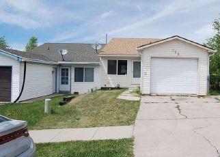 Casa en ejecución hipotecaria in Evanston, WY, 82930,  LODGEPOLE DR ID: F4156678
